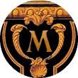 Logo de   Moinat SA