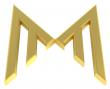 Logo de MAX MAZLO