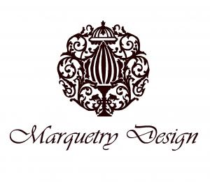 Logo de Rakic Dusan Marquetry Design