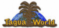 Actualité de Catherine Navarro tagua-world1192 Tagua World & L'Ivoire Vegetal