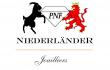 Logo de Joaillerie Niederländer