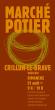 March� Potier de Crillon Le Brave