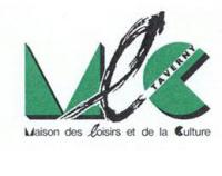 Actualité de BELFODIL Martine Exposition personnelle à Taverny (95)