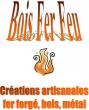 Logo de   Bois Fer Feu