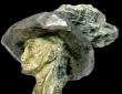 Logo de tsalapatanis mt