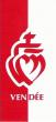 Logo de jean-pascal najean najean