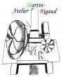 Logo de claude martin Clôde Mar