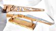 Logo de teyssier girard sandrine