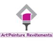 Logo de sam amri Art'Peinture Revêtements