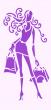 Logo de corinne beliaeff La Caverne Aux Idées