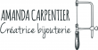 Logo de Amanda Carpentier