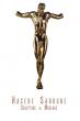 Logo de Hacene Sadoune