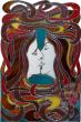 Logo de Catherine Aoustin Terre de Vitrail