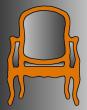 Logo de Alain Dupont La Gare aux Sièges