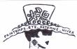 Logo de Françoise BAILLEUL GROLLEAU FRAMBOISE