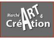 Art et Artisanat d'Art - Made in France