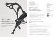 30ème salon de sculptures contemporaines