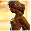 Salon de l'Artisanat et des Métiers d'Art