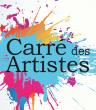 Marché créateurs - Le Carré des artistes