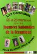 Les Journées Nationales de la Céramique