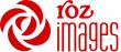 Logo de Rozenn Hamoniau