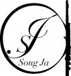 Logo de Sophie-Songja TEITELBAUM SONGJA FLUTES SARL