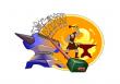 Logo de  FERRIGE SARL