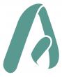 Logo de Anne-Marie Verdier Artinazinc