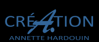 Actualité de AHPY - Création Annette Hardouin Stage de teinture au bleu de pastel