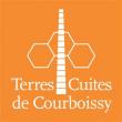 Logo de Olivier BRUNET Terres Cuites de Courboissy