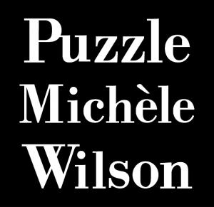 Logo de   PMW