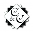 Logo de yolande domer Cartes and co