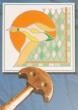 Logo de philippe Riffaud SARL ATELIER DE VITRAIL ST JOSEPH