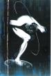 Logo de perez brigitte peintre sculpteur