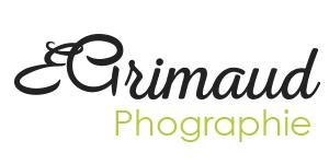 Logo de Emmanuelle Grimaud