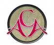 Logo de  AUX ARTISANS CREATEURS AUX ARTISANS CREATEURS