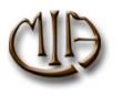 Logo de MIA Meubles d'art MIA Meubles Marquetes Artistiques