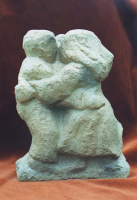 MEGALITHIQUEMENT VOTRE , jacques dit fanch venner granit ancien et contemporain