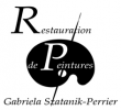 Logo de Perrier Gabriela