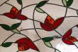 Logo de francoise maintenant Atelier l'Eclair de Verre