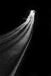 7439 ? Exposition de photographies de Renato D'Agostin