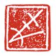 Logo de stefano poletti bijoux