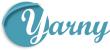 Logo de Stellie LEGROS Yarny