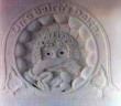 Logo de Eric Curtat
