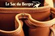 Logo de Jean-Pierre ROMIGUIER Le Sac du Berger