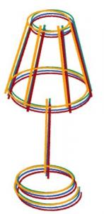 Logo de Nathalie  NatA