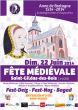 Anne de Bretagne 1514-2014