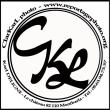 Logo de ClarKarLfoto