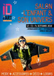 Salon l'Enfant & son Univers