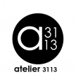 Logo de AGA WERNER Travailleur ind�pendant
